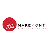 Centro Commerciale MareMonti