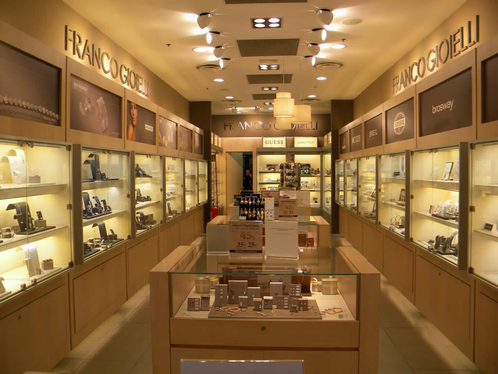 orologio colore n brillante cerca il più recente Franco Gioielli - Centro Commerciale MareMonti